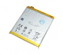 Batería BLP735 para Oppo...