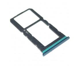 Porta SIM y SD Para Oppo...