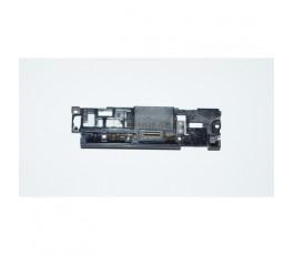 Modulo Antena para Sony Xperia Z3 L55T D6603 D6643 D6653 - Imagen 1