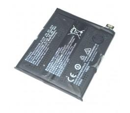 Batería BLP777 Para Realme...