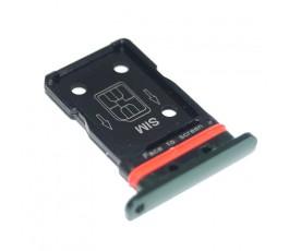 Porta SIM Para Realme X50...