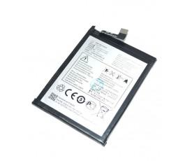 Batería TLp037A7 para...