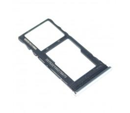 Porta SIM y SD para Alcatel...