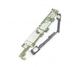 Placa base 64gb para Lenovo...