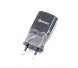 Cargador USB A824A BQ...