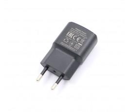 Cargador Adapter Power USB...