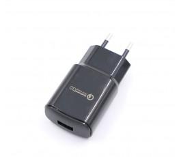 Cargador USB G008170 BQ...