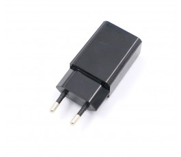 Cargador 11BQCAR22 BQ USB...