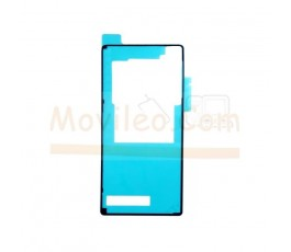 Adhesivo para Tapa Trasera Sony Xperia Z3 Compact D5803 D5833 - Imagen 1