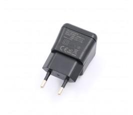 Cargador BQ 11BQCAR19 USB...