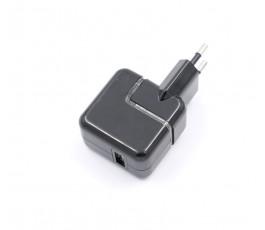 Cargador Power Adaptor USB...