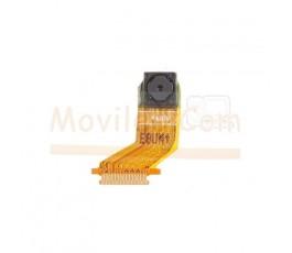 Camara Delantera para Z3 Compact D5803 D5833 - Imagen 1