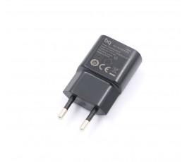 Cargador BQ P4816 USB Original