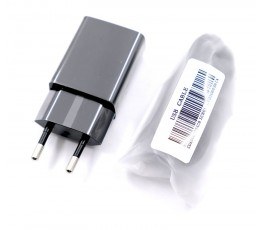 Cargador USB UC13U Para...
