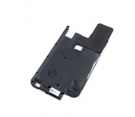 Carcasa Intermedia NFC para...
