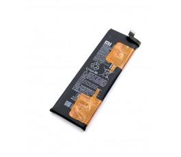 Batería BM52 para Xiaomi Mi...