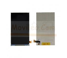 Pantalla Lcd Display para Huawei Ascend G630 - Imagen 1