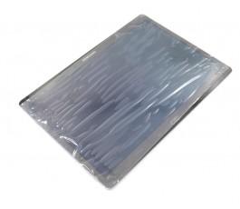 Pantalla Completa LCD Marco...