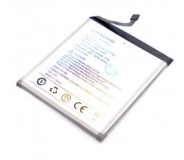 Batería GB 18287-2013 Para...