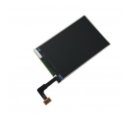 Pantalla Lcd para Lg Optimus L35 D150 - Imagen 1