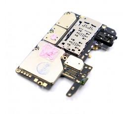 Placa Base 32gb para Xiaomi...
