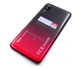 Tapa Trasera para Xiaomi...