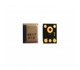 Micrófono para Lg Optimus L40 D160 - Imagen 1