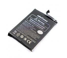 Batería 3087 Para Ulefone...