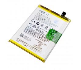 Batería BLP781 Para Oppo...