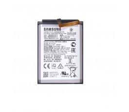 Bateria para Samsung Galaxy...