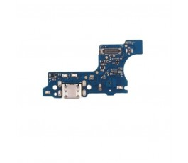 Conector Carga para Samsung...