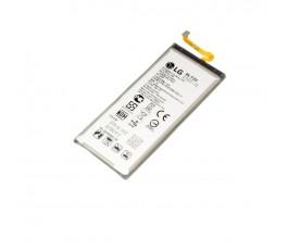 Bateria para LG K40 K420