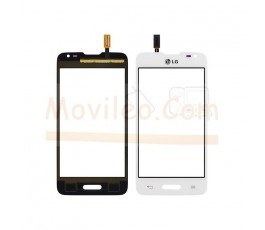 Pantalla Tactil Digitalizador Blanco para Lg Optimus L65 D280N