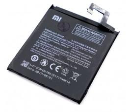 Batería BN20 Para Xiaomi Mi...