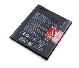 Batería BLP759 Para OnePlus...