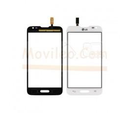 Pantalla Tactil Digitalizador Blanco para Lg Optimus L70 D320 - Imagen 1