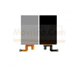 Pantalla Lcd Display para Lg Optimus L70 D320 - Imagen 1