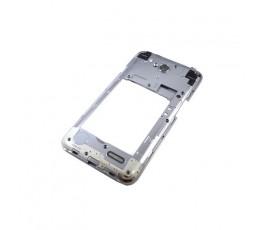 Carcasa Intermedia para Lg Optimus L65 D280 L70 D320 - Imagen 1