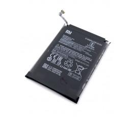 Batería BN55 Para Xiaomi...