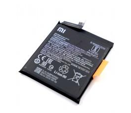 Batería BP40 Para Xiaomi Mi...
