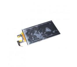 Pantalla lcd display para Lg L70 D320 D320N - Imagen 1