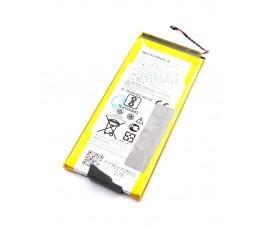 Batería GA40 Para Motorola...