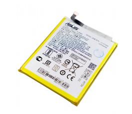 Batería C11P1609 Para Asus...