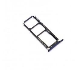 Porta SIM y SD para Asus...