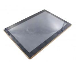 Pantalla Completa LCD y...