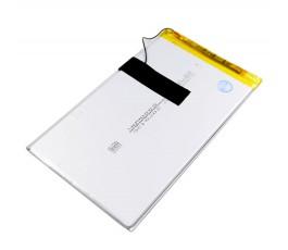 Batería para Tablet Mad...