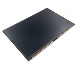 Pantalla LCD Para Energy...