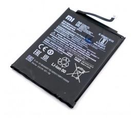 Batería BN4A Para Xiaomi...