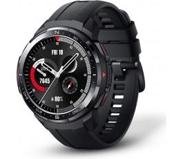 HONOR Watch GS Pro  GPS...