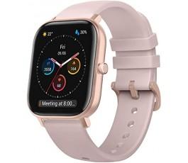 Amazfit GTS Smartwatch...